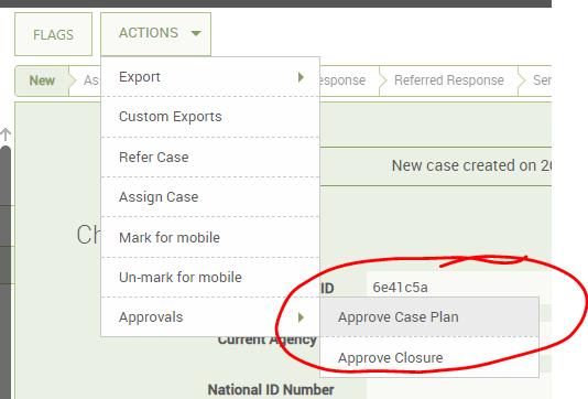 accept-case-plan-button